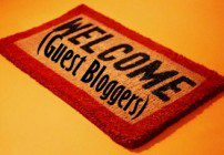 welcome-guest-bloggers
