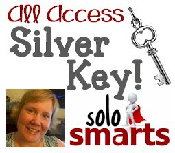 all-access-silver-key