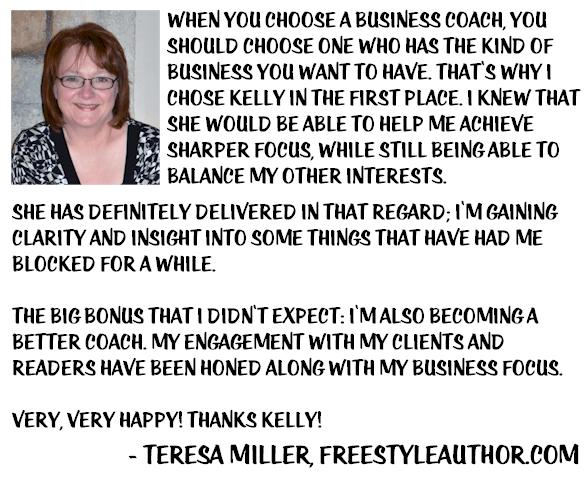 teresa-miller-testimonial
