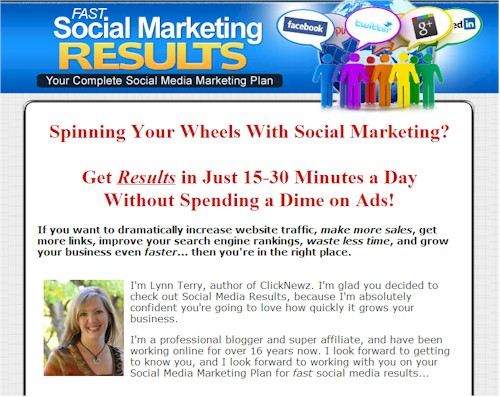 social-marketing-results