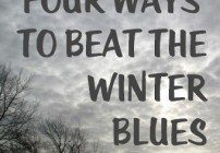 beat-the-winter-blues