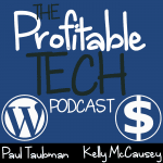profitable-tech-podcast