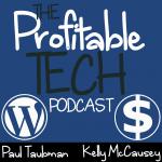 profitable-tech-podcast
