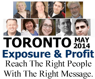reach-the-right-people