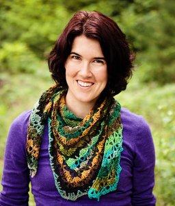 Amanda-Cook