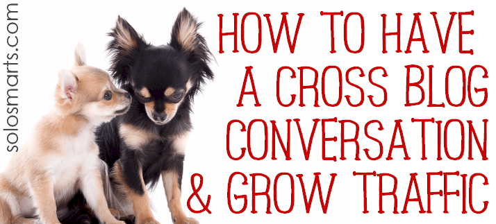 how-to-have-a-cross-blog-converstaion