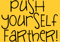 push-yourself-farther