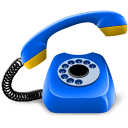 phone_icon_by_cemagraphics