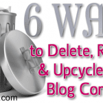 recycle-blog-content