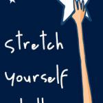 stretch-2014