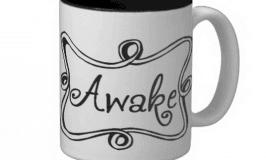 awake-mug