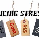 pricing-stress