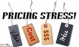 pricing-stress