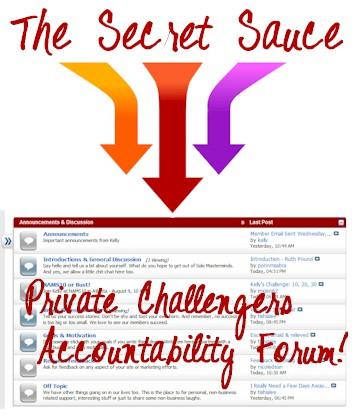 accountability-forum1