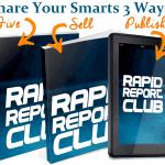rapid-report-club-2015