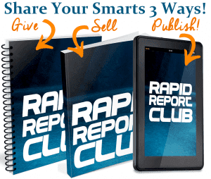rapid-report-club-2015