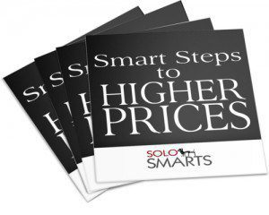smart-steps-higher-prices-3d