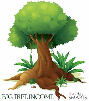big-tree-income-3