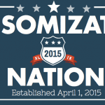 Solo Smarts #127: Awesomization Nation Wants You!