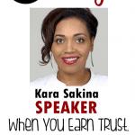 Solo Smarts #133: Kara Sakina Wants You To Scale Smartly