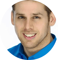 Daryl Urbanski-round-200wide