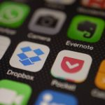 Organize Yourself With These Smartphone Apps