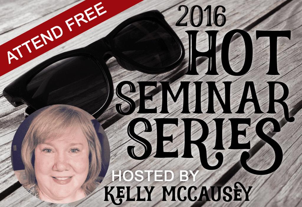 hot-seminar-series-2016