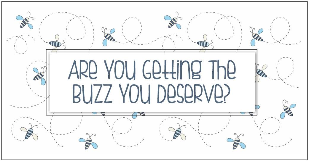 Buzz Monthly