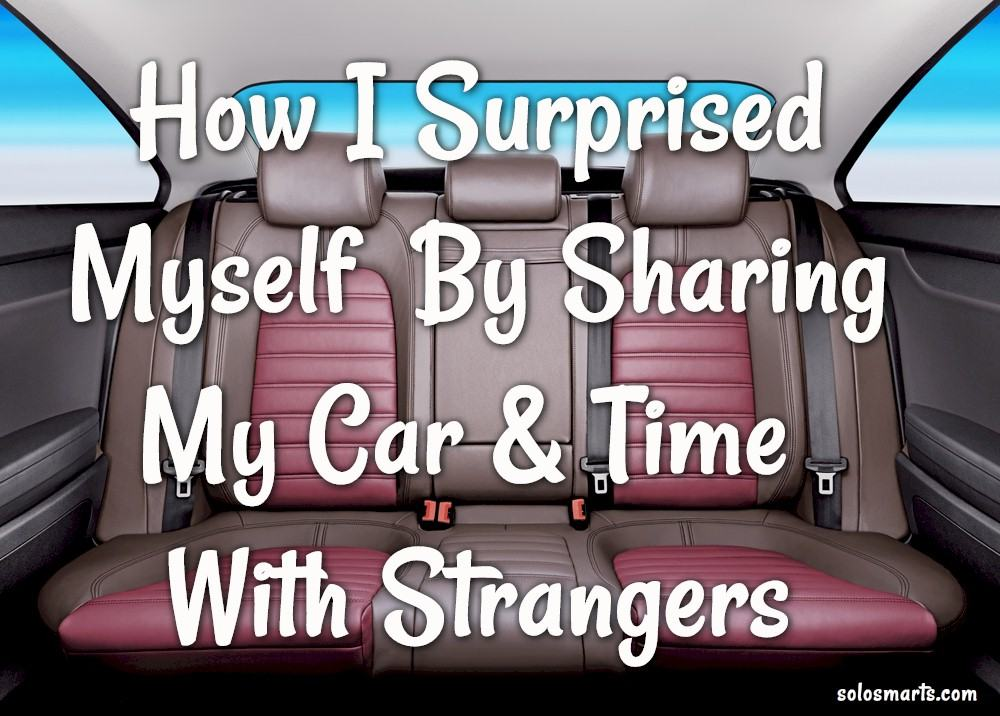 surprised-myself-uber-driving
