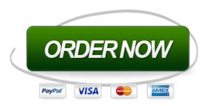 green-order-now-button-300x152