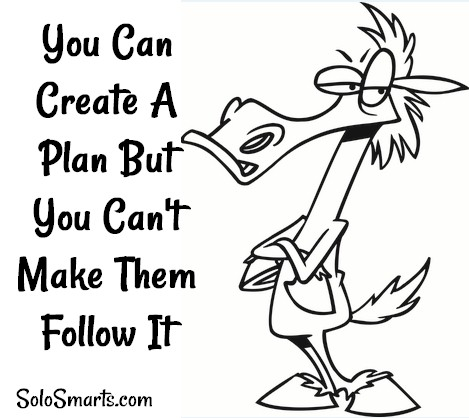 you-can-create-a-plan