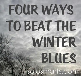 beat-the-winter-blues