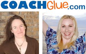 coach-glue