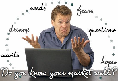 know-your-market