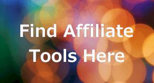 find-affiliate-tools