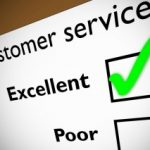 Phrases That Make Your Customers Happy
