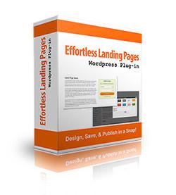 effortlesslandingpages-sm
