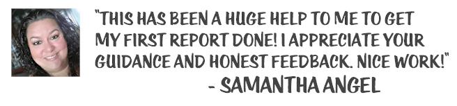 testimonial-sam
