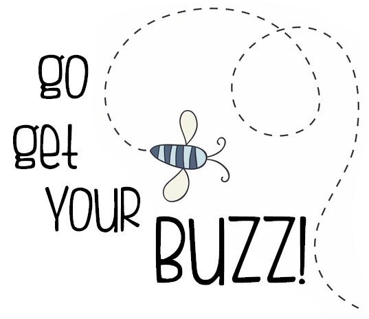 go-get-your-buzz