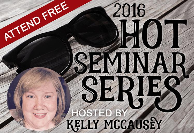 hot-seminar-series-2016-750px