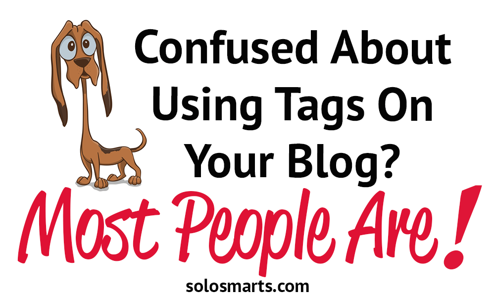 how-to-use-tags-on-your-blog