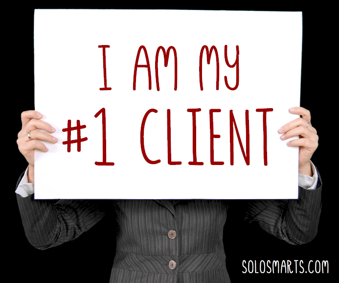 number-one-client