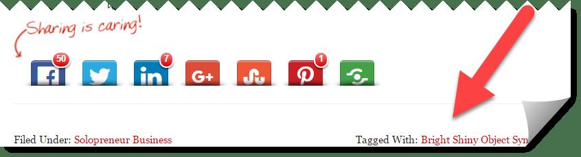 using-blog-tags