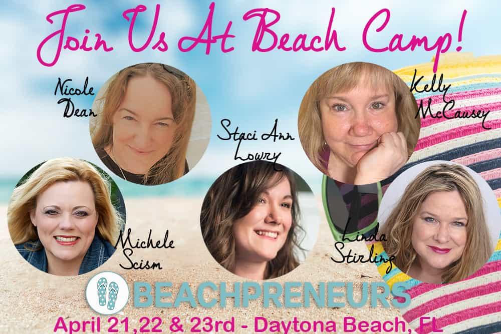 beach-camp-2017-speakers