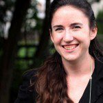 Solo Smarts #114: Liz Lockard Wants You To Know Your Analytics