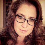 Solo Smarts #128: Build A Member Site With Alice Seba
